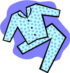 pajamas-clip-art-bTyzK9eTL