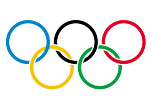 olympics-clipart-cliparti1_olympics-clipart_01