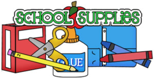 school-supplies-clip-art-15