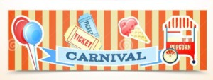 vintage-carnival-banners-horizontal-retro-fun-fair-vertical-isolated-vector-illustration-40460115