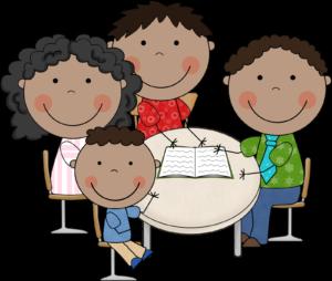 parent teacher conference parent teacher conferences uc18a0 clipart rh discoverydayschildcare com parent teacher conference free clip art parent teacher conference clipart free